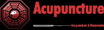 acupuncture-balancemethod